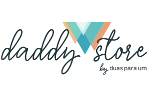 Daddy Store | Ehgoom by DuasparaUm - Duas para Um | Daddy Store