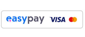 easypay-visa-mastercard